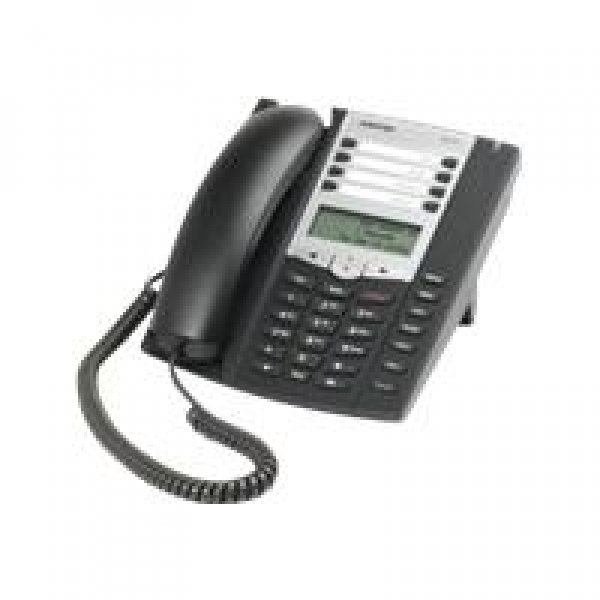 FONPROFI: MITEL 6731i Entry Business VoIP Telefon (SIP)