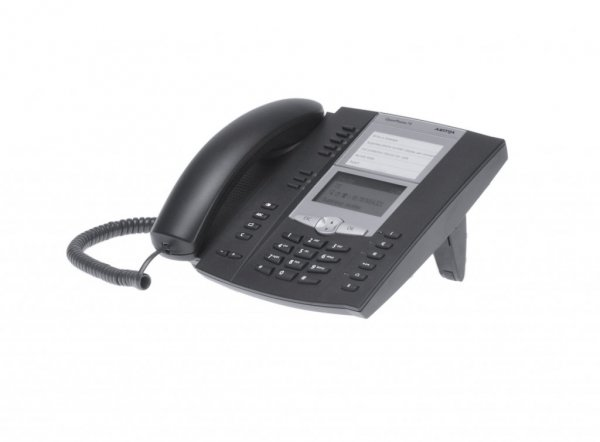 MITEL 6773 Openphone 73 Refurbished