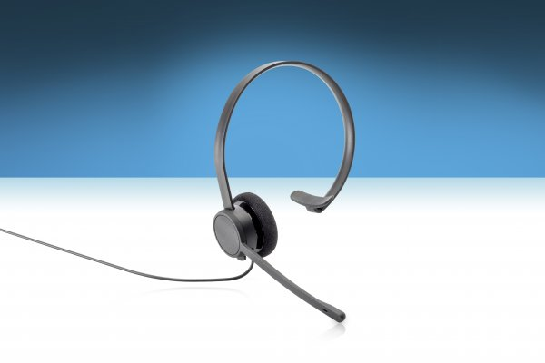 COMfortel H-100 analog Headset